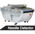 Needle detector solutions3