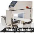 metal-detector-new